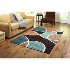 3x4 Area Rugs 3 4 Area Rugs F3f28f294d54a700cccf Throw Residenciarusc