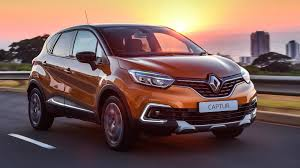 captur renault 2018 renault suv perfect renault 2018 renault captur and renault