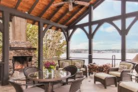 lake martin al waterfront homes for sale 1756 turner rd virtual tour
