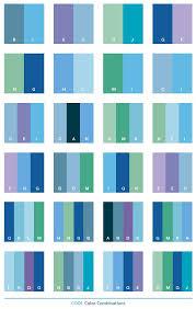 cool color schemes color combinations color palettes for print
