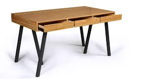 bureau bois design contemporain mobilier de bureau design am nagement de bureaux adlib of bureau