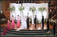 wedding ceremony decoration ideas one stop wedding wedding ceremony decoration ideas