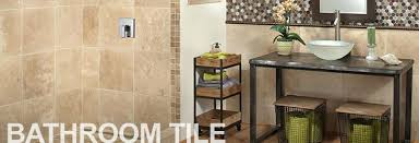 decor tiles and floor thematador us