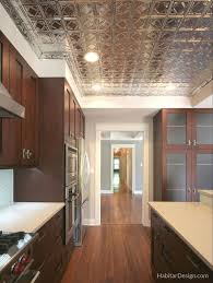 Kitchen Design Chicago Fabulous Designs For Chicago Kitchen Remodeling Designforlife U0027s