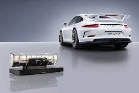 porsche 911 design the sound of the racetrack the porsche design 911 soundbar