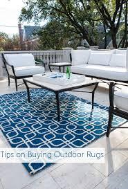 outside rugs for decks u2013 slovenia dmc com