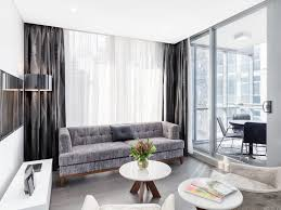 meriton appartments sydney inside meriton serviced apartments 4 new locations travel weekly