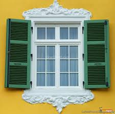8 types of windows hgtv with image of beautiful home window