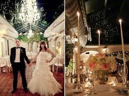 il cielo weddings los angeles wedding venue beverly hills ca 90210