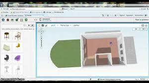 tutorial floorplanner youtube