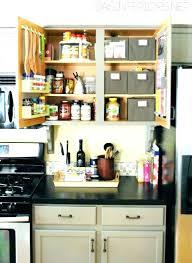 kitchen cupboard interiors kitchen cupboard organizers onewayfarms com