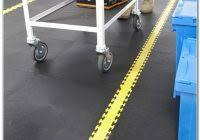 floating vinyl sheet flooring flooring interior design ideas