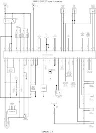 s13 wiring diagram l3 wiring diagram u2022 mifinder co
