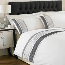 king size duvet cover 400 thread count sweetgalas