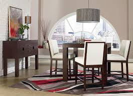 dining rooms furniture store in ri and massachusetts the