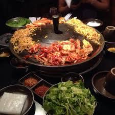 Gardena Buffet U0026 Grill 76 by Honey Pig 703 Photos U0026 866 Reviews Korean 3400 W 8th St