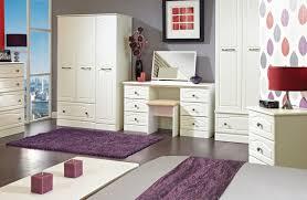 w s furnishings bedroom furniture bedroom showroom