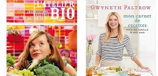 meilleur livre cuisine vegetarienne les meilleurs livres de cuisine pour débuter
