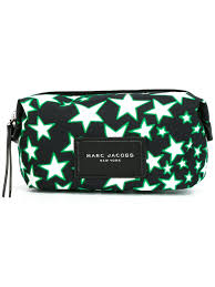 Wyoming makeup travel bag images Los angeles marc jacobs women accessories make up bags store jpg