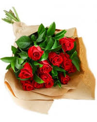 send flowers online send flowers to online flower delivery