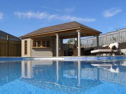 52 best pool house ideas images on pinterest pool houses