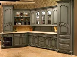 reface bathroom cabinets and replace doors bathroom cabinet door replacement bathroom cabinet door replacement