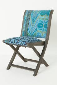 Turquoise Patio Chairs 55 Best Garden References Images On Pinterest Outdoor Spaces