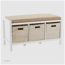 Cushion Top Storage Bench by Storage Benches And Nightstands New Storage Bench With Cushions