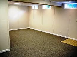 basement panels for walls diy cadel michele home ideas popular