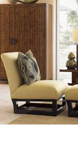 Livingroom Lounge 222 Best Luxury Lounge Chairs Images On Pinterest Chairs For