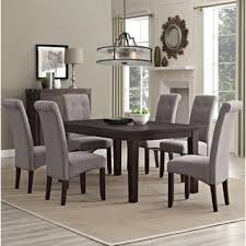 contemporary dining room sets perfect ideas contemporary dining room furniture surprising modern