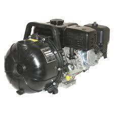 pacer self priming ag chemical water pump u2014 9000 gph 2in ports