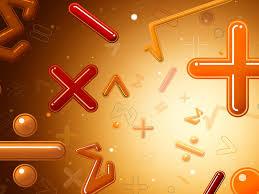 math ppt design backgrounds ppt backgrounds templates
