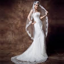 wedding dress murah your mermaid dress onesimplegown