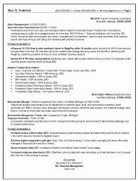 doc format doc  chartered accountant resume samples india resume     Perfect Resume Example Resume And Cover Letter