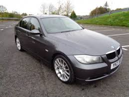 used bmw car finance used bmw cars in from cathedral road car sales