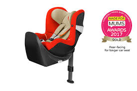 Besafe Izi Comfort X3 Review Best Rear Facing For Longer Car Seats 2017 Madeformums