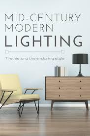 Diy Mid Century Modern Coffee Table Diy Lighting Inspiration Make A Diy Lamp I Like That Lamp