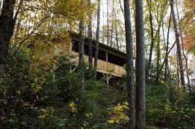 florida cottage plans interior cabin rentals in florida nettietatpconsultants com