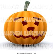 cute halloween square clipart clipartfest