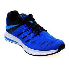 Jual Nike Waistpack harga nike running slim waistpack 3 0 osfm black silver review