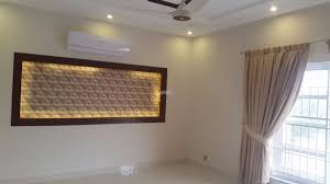 7 marla house for rent in bahria town phase 8 umer block