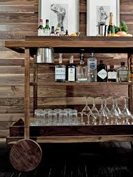 In Home Bar by The Gentleman U0027s Guide To Drinking Like A Man