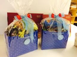 wars gift basket wars get well gift basketsgalore