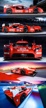 Nissan Gtr Lm Nismo 2016 - 630 best forza nissan images on pinterest nissan le mans and