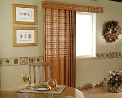 Curtain And Blind Installation Blinds Installation Venetian Wood Blinds Woven Wood Shades