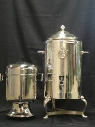 coffee urn rental 5 gallon thermal coffee urn grand rental station of