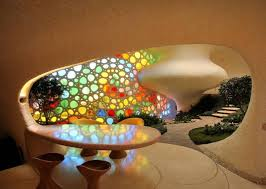 unique home interiors sachin tendulkar s snail house email hoax