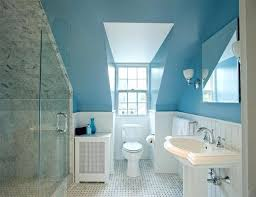 traditional bathroom decorating ideas traditional bathroom designs small spaces masters mind