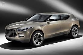 peugeot automobiles today is a great day peugeot just released a new suv this time